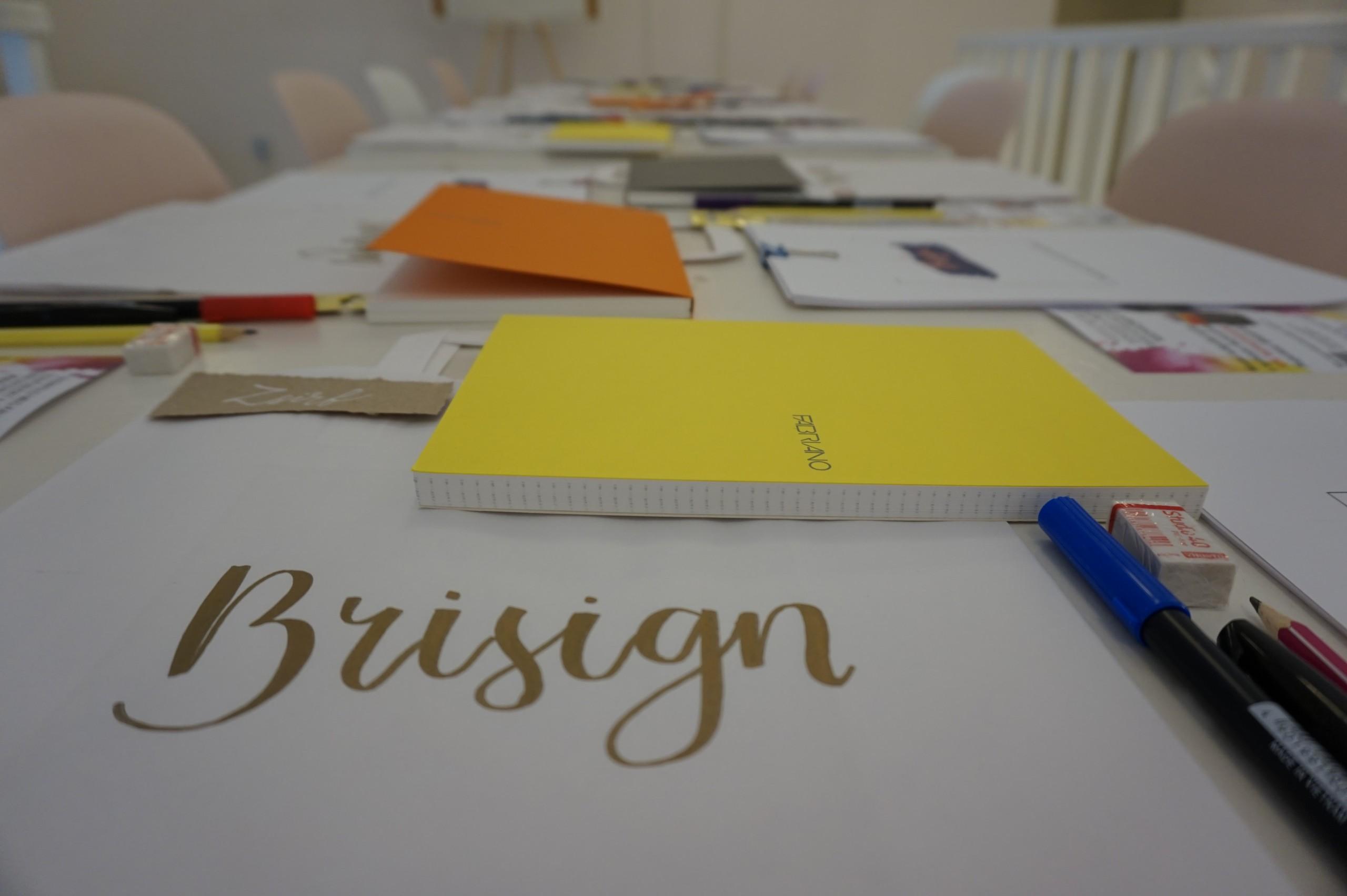 ecsetfilces kalligráfia online workshop jelentkezés